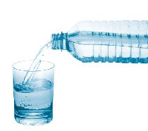 water and medical weight loss