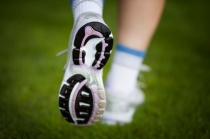 running shoes for spring fitness