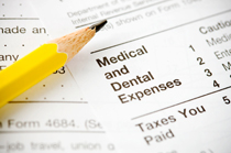 tax deductions for medical weight loss