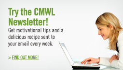 CMWL Newsletter