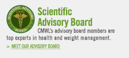 Center for Medical Weight Loss Scientific Advisory Board