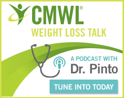 Podcast Callout Center For Medical Weight Loss