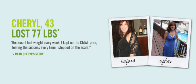 Success Stories Center For Medical Weight Loss